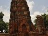 ayutthaya-3