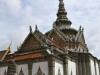 grand-palace-9