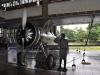 letecke-muzeum-bangkok-11