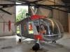 letecke-muzeum-bangkok-7